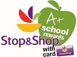 Stop&ShopA+